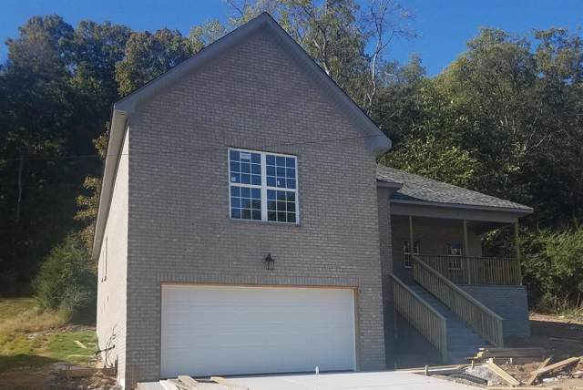 205 Indian Summer Ct, Nashville, TN 37207 (MLS #RTC2088313) :: RE/MAX Homes And Estates