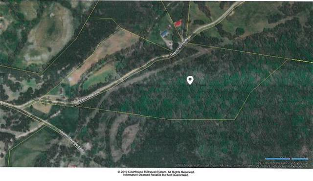 0 Dobbs Hollow Rd, Readyville, TN 37149 (MLS #RTC2088330) :: Maples Realty and Auction Co.