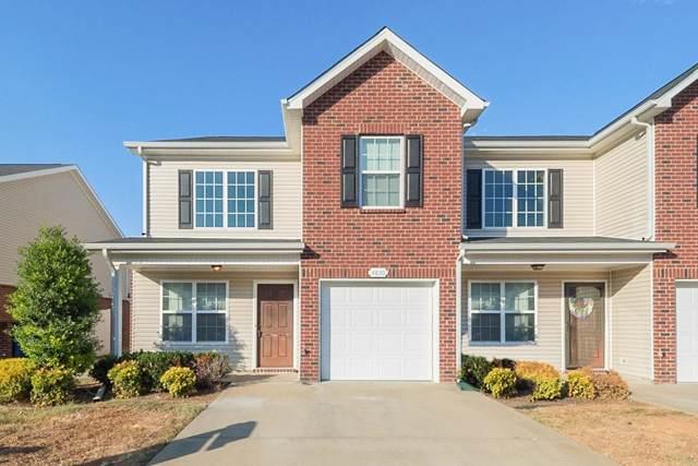 4830 Octavia St, Murfreesboro, TN 37129 (MLS #RTC2088428) :: Maples Realty and Auction Co.