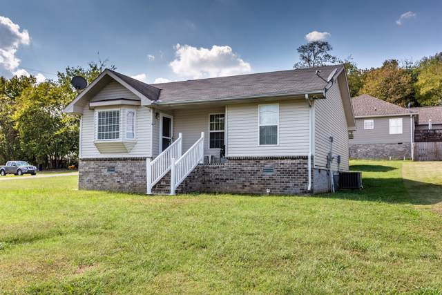 8 Phillips Ave, Watertown, TN 37184 (MLS #RTC2088440) :: REMAX Elite