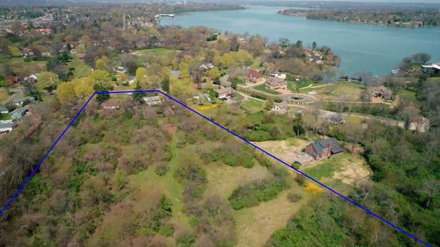 3231 Lakeshore Dr, Old Hickory, TN 37138 (MLS #RTC2088457) :: Village Real Estate