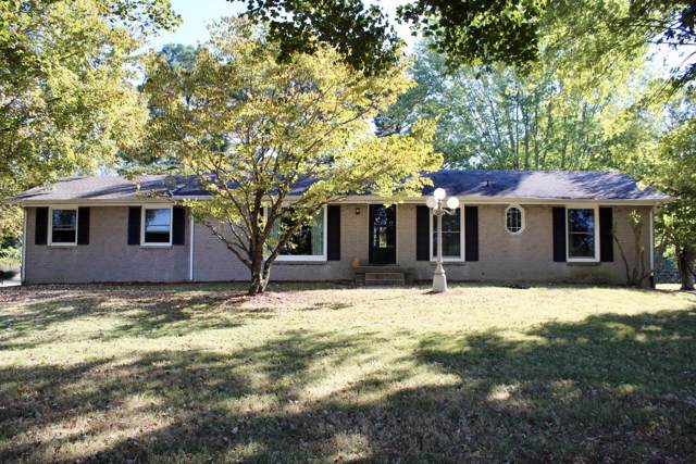 330 Womack Rd, Portland, TN 37148 (MLS #RTC2088476) :: The Justin Tucker Team - RE/MAX Elite