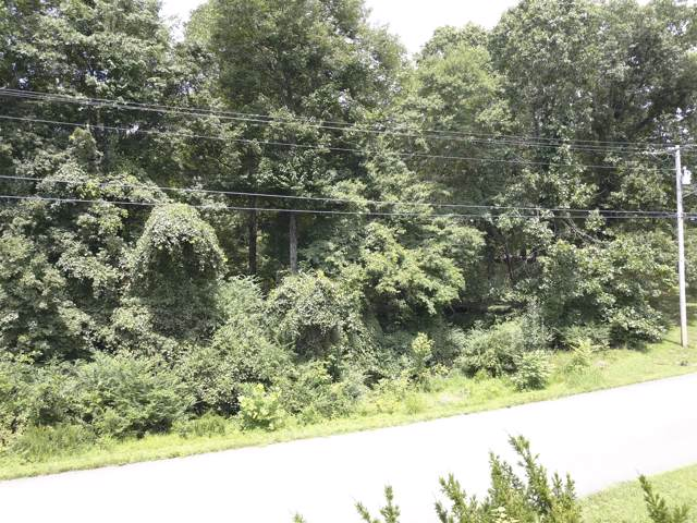 0 Hickory Hollow Dr, Dickson, TN 37055 (MLS #RTC2088504) :: Fridrich & Clark Realty, LLC