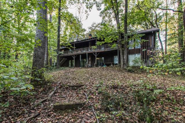 271 Blackwood Hollow Run, Estill Springs, TN 37330 (MLS #RTC2088552) :: REMAX Elite