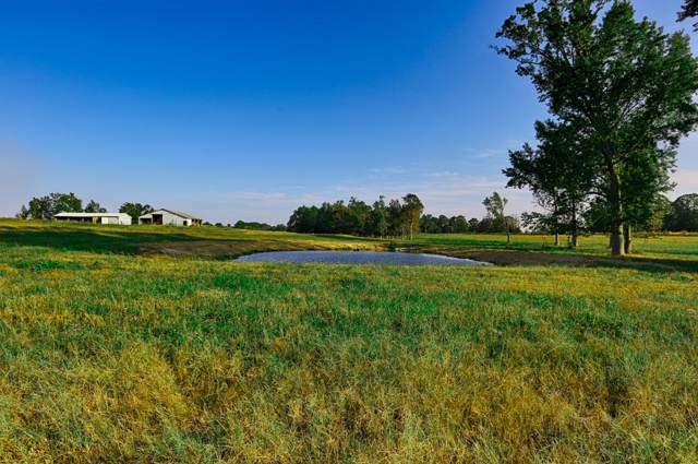 2 Sterling Road, Ardmore, AL 35739 (MLS #RTC2088573) :: Nashville on the Move