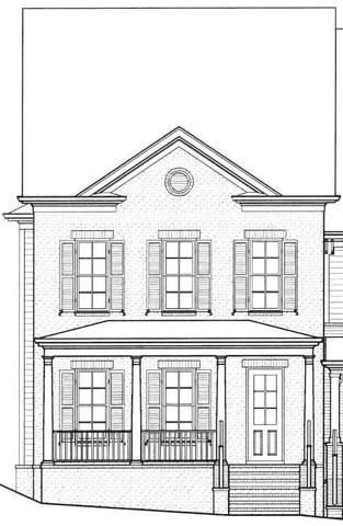 3018 Hathaway Street, Wh # 1915, Franklin, TN 37064 (MLS #RTC2088640) :: DeSelms Real Estate