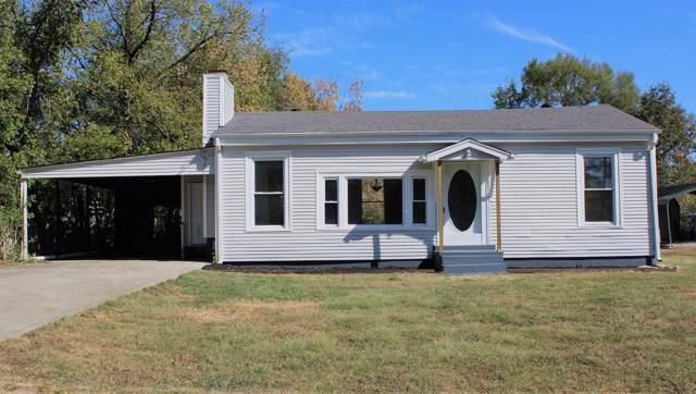 105 Woodbury St, Murfreesboro, TN 37127 (MLS #RTC2088650) :: REMAX Elite