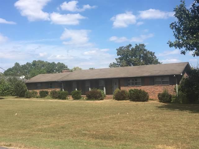 111 Redbud Dr, Shelbyville, TN 37160 (MLS #RTC2088664) :: REMAX Elite
