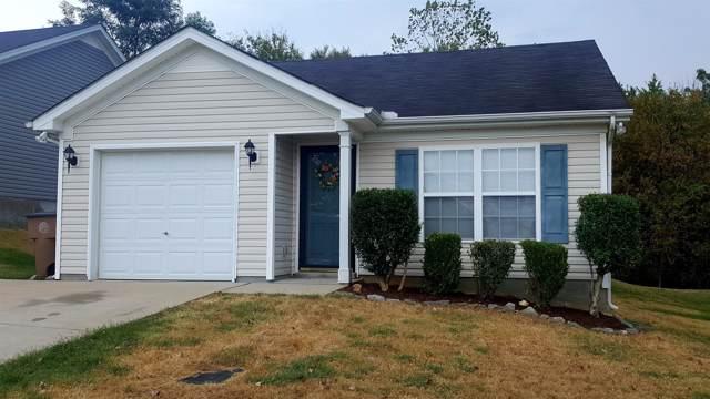 917 Birchmill Pt S, Antioch, TN 37013 (MLS #RTC2088689) :: Village Real Estate