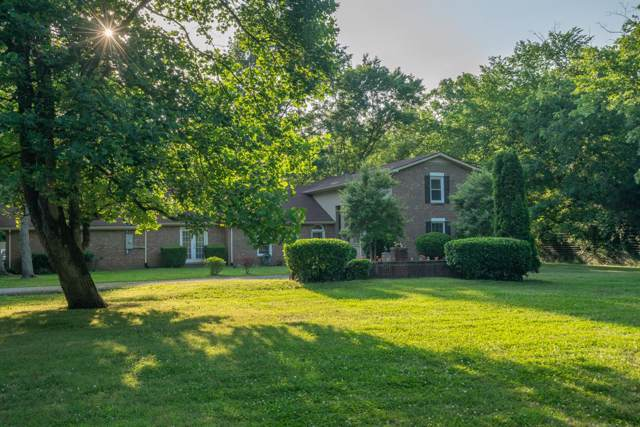 5831 Pettus Rd, Antioch, TN 37013 (MLS #RTC2088724) :: FYKES Realty Group
