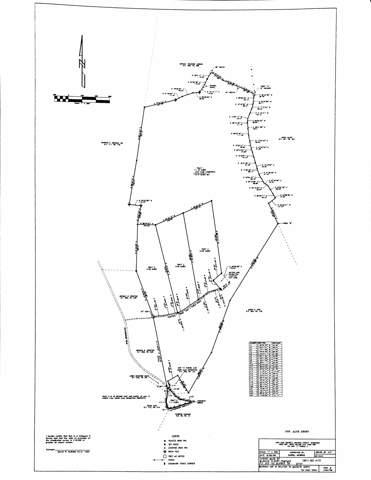 0 Leatherwood Rd, Vanleer, TN 37181 (MLS #RTC2088743) :: Village Real Estate