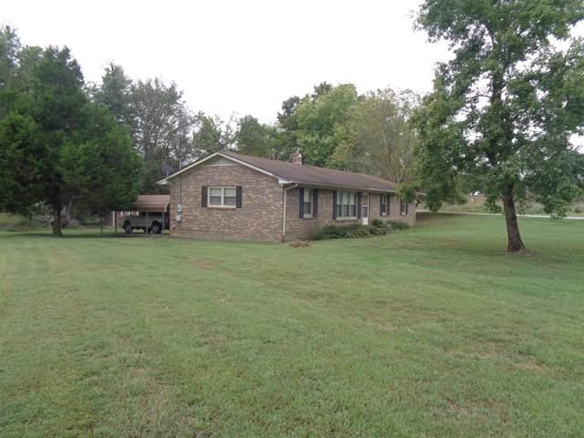 203 Cobb Ave, Leoma, TN 38468 (MLS #RTC2088773) :: The Easling Team at Keller Williams Realty