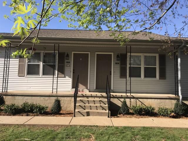 3634 Barfield Crescent Road, Murfreesboro, TN 37128 (MLS #RTC2088795) :: Nashville on the Move