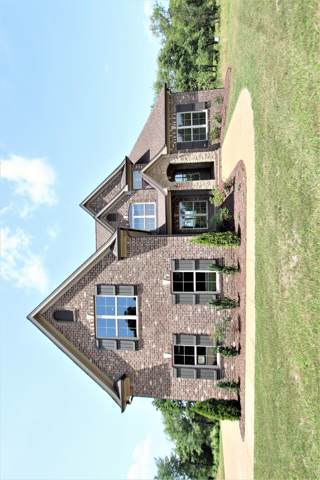 4180 Coles Ferry Pk #2, Lebanon, TN 37087 (MLS #RTC2088815) :: The Milam Group at Fridrich & Clark Realty