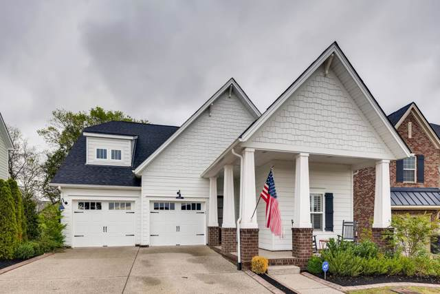 7019 Headwaters Dr, Franklin, TN 37064 (MLS #RTC2088859) :: Village Real Estate