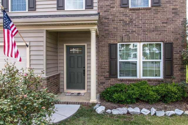 304 Parmley Ln, Nashville, TN 37207 (MLS #RTC2089000) :: Village Real Estate