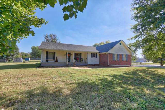 673 Patton Rd, Franklin, KY 42134 (MLS #RTC2089001) :: RE/MAX Homes And Estates