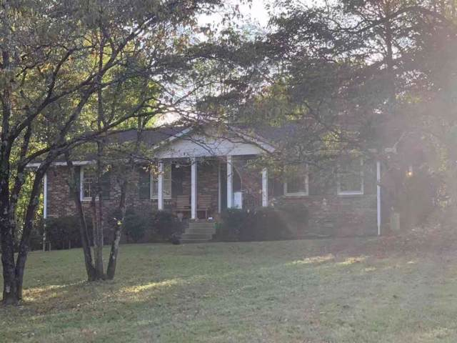7124 Sutton Pl, Fairview, TN 37062 (MLS #RTC2089007) :: Armstrong Real Estate