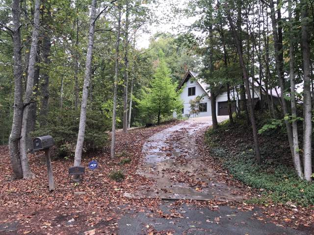 115 Nottingham Pl, 17 - Out Of All Areas Available, TN 37620 (MLS #RTC2089019) :: DeSelms Real Estate