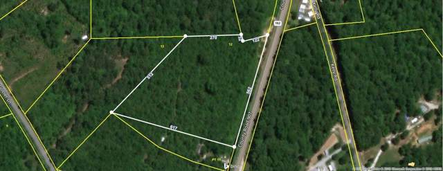 2273 Highway 192 N, Holladay, TN 38341 (MLS #RTC2089044) :: RE/MAX Homes And Estates