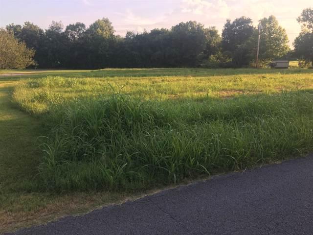 0 Old Columbia Road, Unionville, TN 37180 (MLS #RTC2089049) :: Nashville on the Move