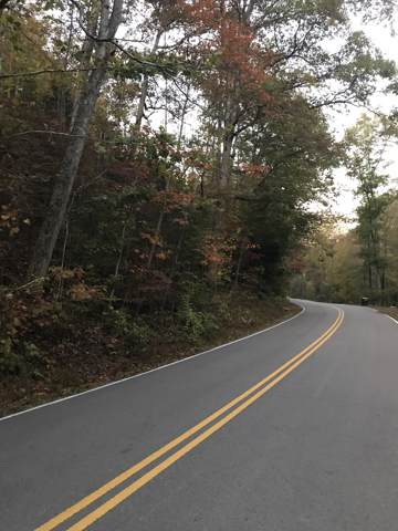 3728 Bear Hollow Rd, Joelton, TN 37080 (MLS #RTC2089071) :: The Group Campbell