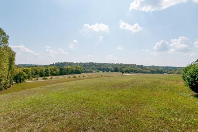 2635 Highway 48 N, Dickson, TN 37055 (MLS #RTC2089081) :: Village Real Estate