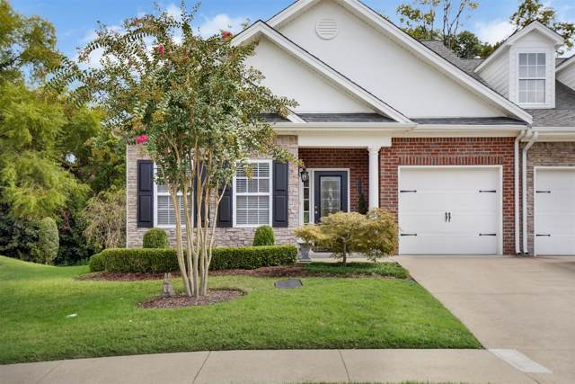 817 Barrington Place Dr, Brentwood, TN 37027 (MLS #RTC2089093) :: Village Real Estate