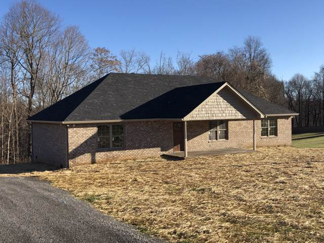 485 Autumn Ridge Ln, Lafayette, TN 37083 (MLS #RTC2089096) :: Five Doors Network