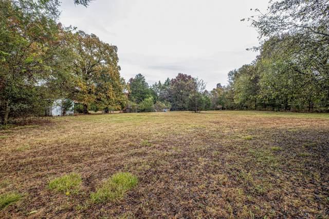 3437 Pugh Rd, Hermitage, TN 37076 (MLS #RTC2089134) :: DeSelms Real Estate