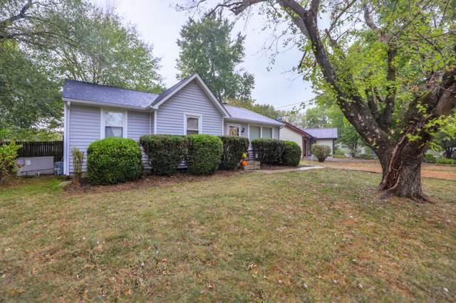 4913 Kilimanjaro Dr, Old Hickory, TN 37138 (MLS #RTC2089181) :: Village Real Estate
