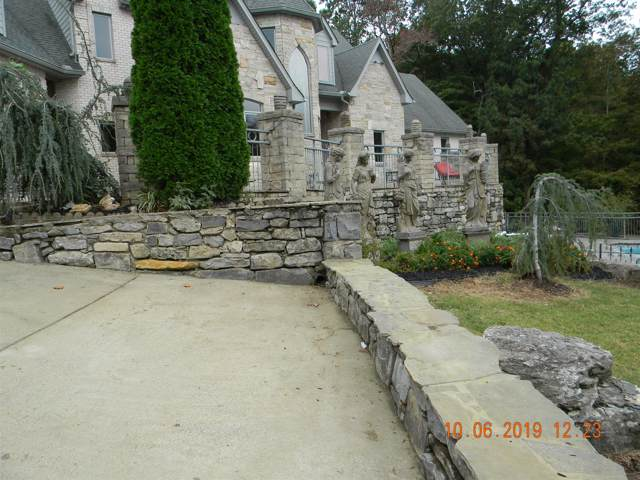 3965 New Hwy 96 W, Franklin, TN 37064 (MLS #RTC2089187) :: Village Real Estate