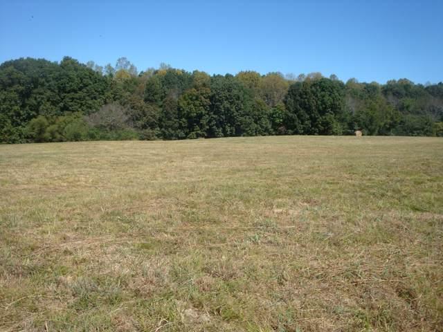 0 Rabbit Trail Rd, Leoma, TN 38468 (MLS #RTC2089190) :: The Easling Team at Keller Williams Realty