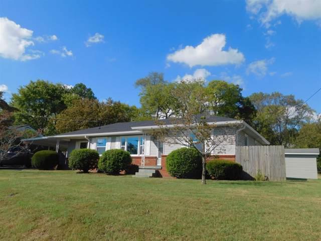 504 Tulip Cir, Gallatin, TN 37066 (MLS #RTC2089215) :: John Jones Real Estate LLC