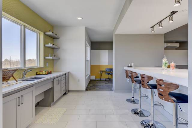 400 Herron Drive #217, Nashville, TN 37210 (MLS #RTC2089237) :: Village Real Estate