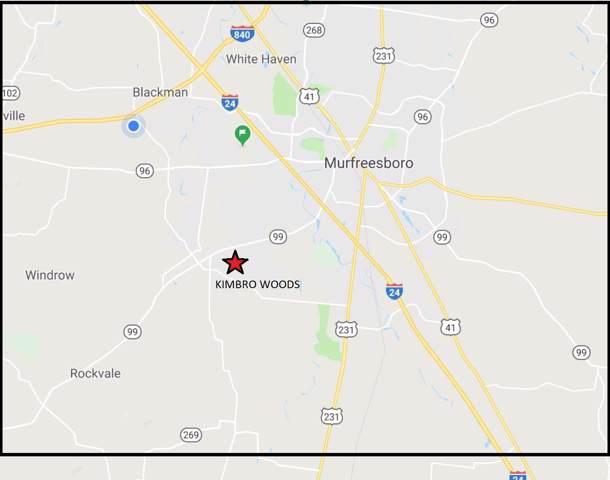 6747 Tulip Tree Drive #203, Murfreesboro, TN 37128 (MLS #RTC2089312) :: Nashville on the Move