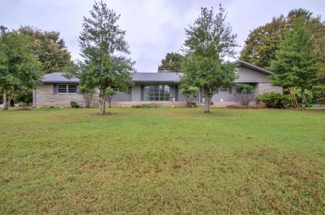 3005 Academy Rd, Portland, TN 37148 (MLS #RTC2089375) :: RE/MAX Homes And Estates