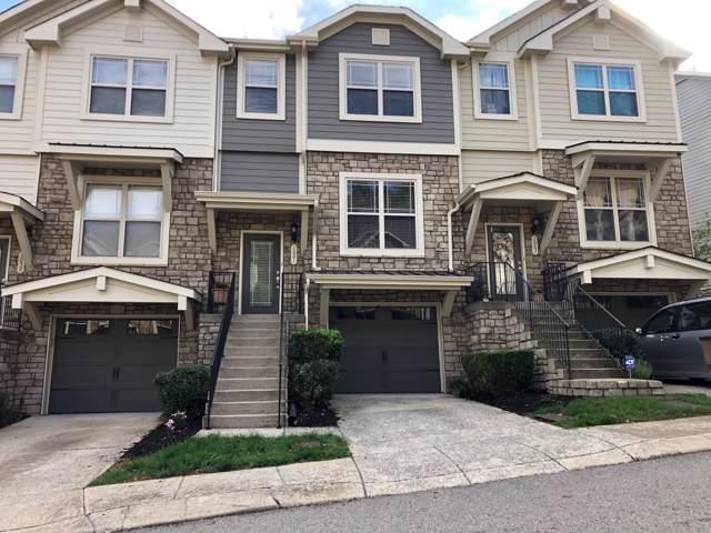 1061 Woodbury Falls Dr, Nashville, TN 37221 (MLS #RTC2089386) :: Village Real Estate