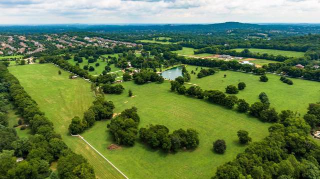 9135 Old Smyrna Rd, Brentwood, TN 37027 (MLS #RTC2089392) :: Village Real Estate