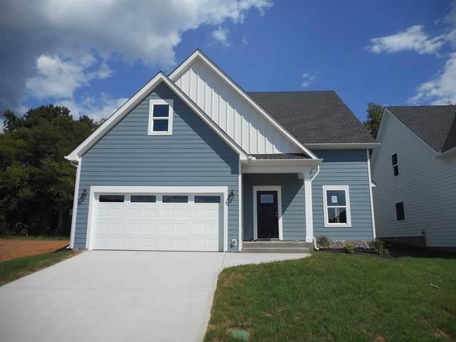 4208 Stark St, Murfreesboro, TN 37129 (MLS #RTC2089412) :: Oak Street Group