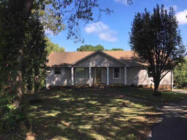 426 Green Harbor Ct, Old Hickory, TN 37138 (MLS #RTC2089470) :: REMAX Elite