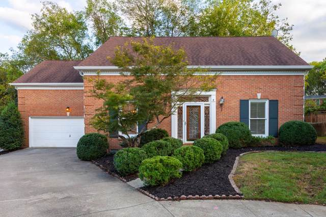 204 Old Williamsburg Ct, Nashville, TN 37215 (MLS #RTC2089517) :: HALO Realty