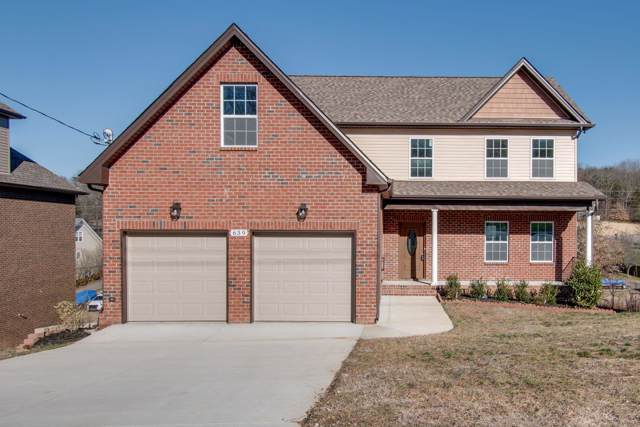 639 Shetland Dr, Smyrna, TN 37167 (MLS #RTC2089521) :: REMAX Elite