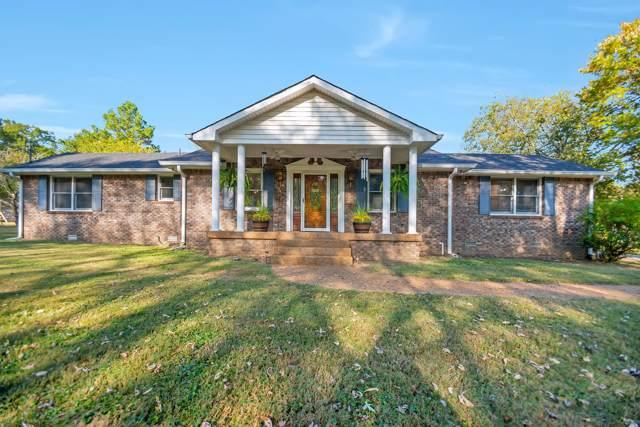 6991 Old Hickory Blvd, Whites Creek, TN 37189 (MLS #RTC2089527) :: Village Real Estate