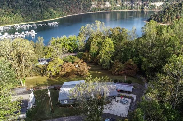 640 Still Point Rd, Smithville, TN 37166 (MLS #RTC2089653) :: Village Real Estate
