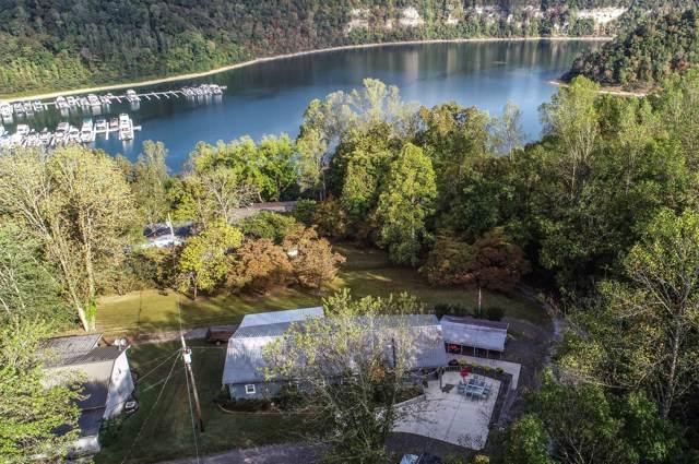 640 Still Point Rd, Smithville, TN 37166 (MLS #RTC2089653) :: REMAX Elite