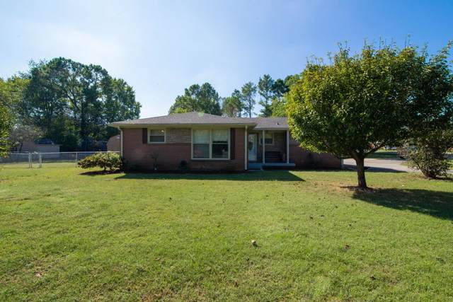 103 Hickory Pl, Smyrna, TN 37167 (MLS #RTC2089697) :: Team Wilson Real Estate Partners