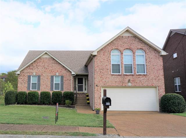 4504 Red Bark Ct, Antioch, TN 37013 (MLS #RTC2089700) :: Maples Realty and Auction Co.
