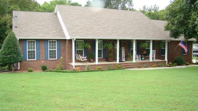 808 Mapleview Dr, Shelbyville, TN 37160 (MLS #RTC2089727) :: REMAX Elite