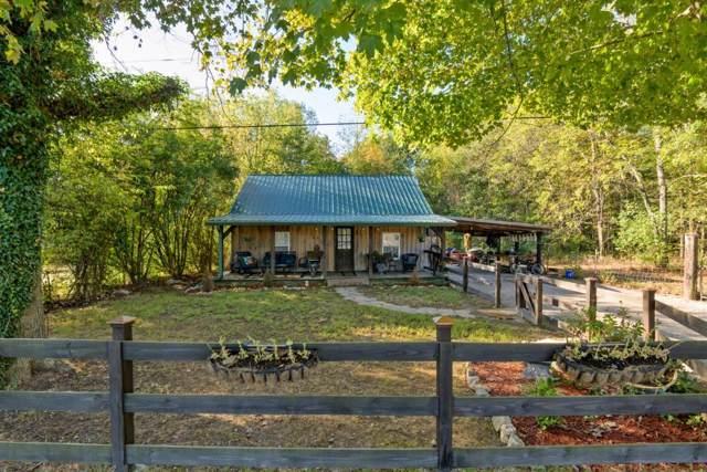 1620 Craggie Hope Rd, Kingston Springs, TN 37082 (MLS #RTC2089732) :: REMAX Elite